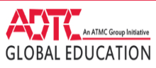 ADTC Global Education
