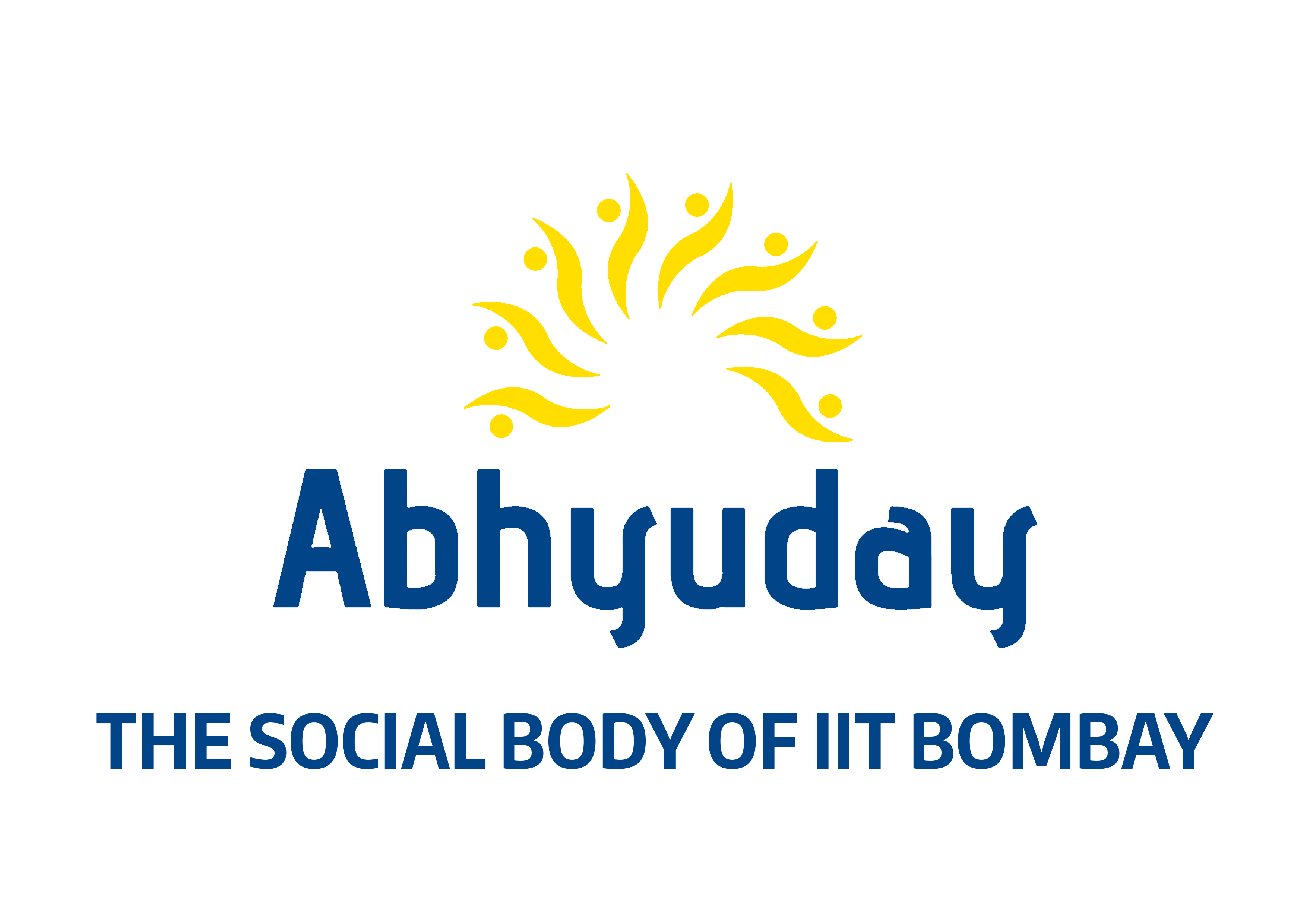 Abhyuday 2017