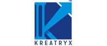 Kreatryx