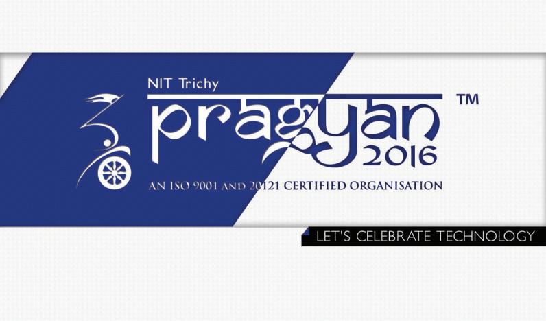 Pragyan