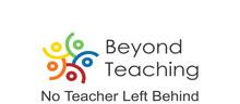 beyond teaching