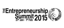 entrepreneurship summit