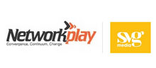 network play