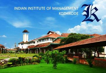 IIM K 2012 PLACEMENTS DATA/DETAILS