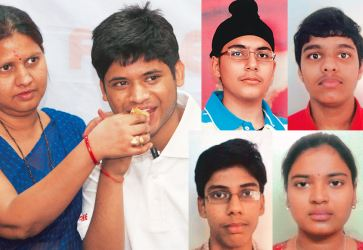 meet-the-toppers-of-iit-jee-2012