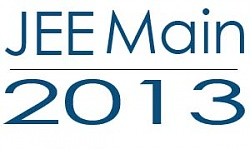 JEE Main Result 2013 | JEE Main 2013 Result | To Be Declared Today