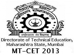 MHT CET 2013 Analysis | MHT CET 2013 Solutions | MHT CET 2013 Answer Key