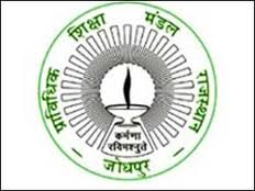 RPET 2013 College Cut Offs | Let Seniors Answer Your Queries