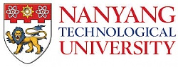 Engineering Degree in Singapore | Nanyang Technological University