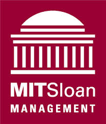 Interview with MIT Sloan School of Management Deputy Dean