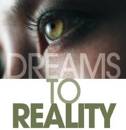 imagination-engineering-imagineering-turning-fantasies-into-reality