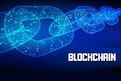 Blockchain Technology Revolutionize Economy
