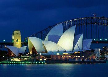 new student visa rules - australia