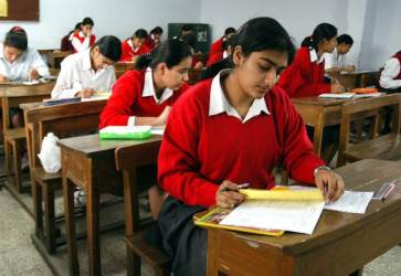 7 Tips to ACE 2012 class 12 CBSE Board Exams