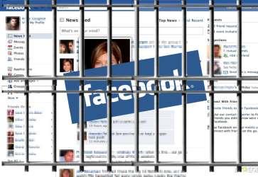 iit madras blocks facebook on campus