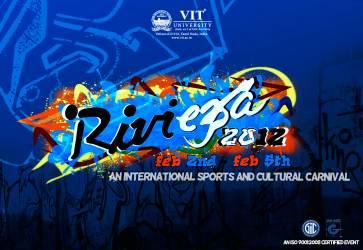riviera-2012-vit-vellore-2012-cult-tech-fest