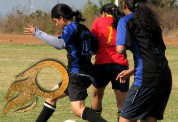 spree-2012-bits-goa-sports-fest-march-1-4