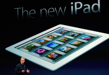 ipad-3-launch-new-2012-ipad