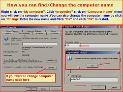 connect 2 computers using lan cable without a data switch image 13
