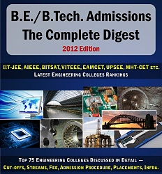 Click image for larger version.  Name:btech guide.jpg Views:25 Size:179.3 KB ID:47758