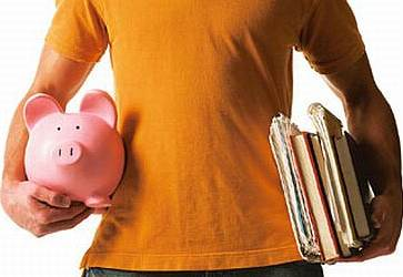 8 TIPS to manage and repay your education loan