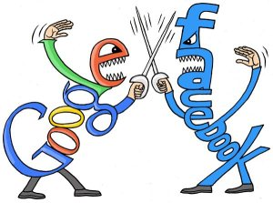 google-and-facebook-are-killing-the-spirit-of-the-net