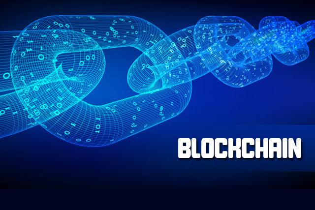 Blockchain Technology Revolutionize Economy
