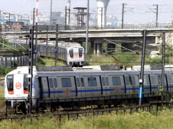 Metro technology to be part of BTech course soon