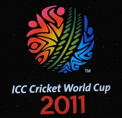 Which country will win this years Cricket World CUP??