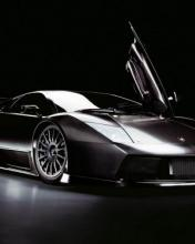 Click image for larger version.  Name:car-01-.jpg Views:13 Size:5.5 KB ID:21045