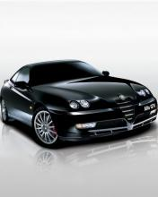 Click image for larger version.  Name:car-03-.jpg Views:12 Size:5.7 KB ID:21047