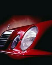 Click image for larger version.  Name:car-04-.jpg Views:12 Size:5.7 KB ID:21048