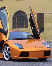 Click image for larger version.  Name:car-20-.jpg Views:10 Size:19.4 KB ID:21058