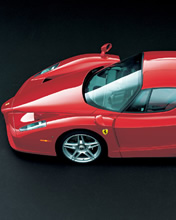 Click image for larger version.  Name:car-24-.jpg Views:9 Size:13.5 KB ID:21062