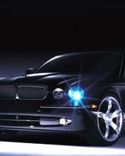 Click image for larger version.  Name:car-25-.jpg Views:9 Size:14.7 KB ID:21063
