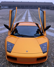 Click image for larger version.  Name:car-26-.jpg Views:11 Size:20.7 KB ID:21064