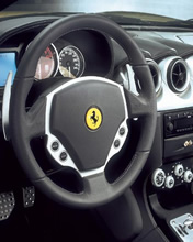 Click image for larger version.  Name:car-27-.jpg Views:8 Size:16.6 KB ID:21065