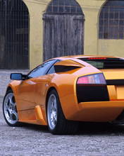 Click image for larger version.  Name:car-28-.jpg Views:9 Size:19.5 KB ID:21066