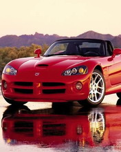 Click image for larger version.  Name:car-30-.jpg Views:9 Size:14.8 KB ID:21068