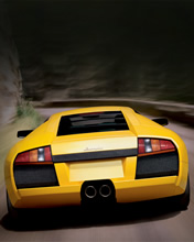 Click image for larger version.  Name:car-34-.jpg Views:8 Size:13.7 KB ID:21072