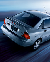 Click image for larger version.  Name:car-38-.jpg Views:8 Size:15.4 KB ID:21076