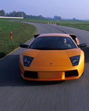 Click image for larger version.  Name:car-40-.jpg Views:11 Size:13.1 KB ID:21078