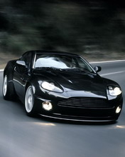 Click image for larger version.  Name:car-43-.jpg Views:10 Size:17.8 KB ID:21081