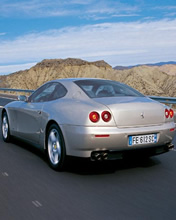 Click image for larger version.  Name:car-48-.jpg Views:9 Size:14.5 KB ID:21086