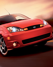 Click image for larger version.  Name:car-50-.jpg Views:8 Size:15.1 KB ID:21088