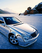Click image for larger version.  Name:car-51-.jpg Views:7 Size:23.0 KB ID:21089