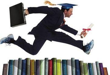 mat 2012 tips and tricks