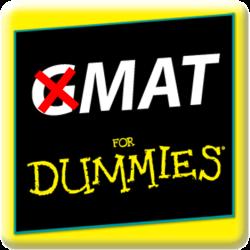 mat for dummies - mat tips and tricks