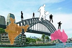 Click image for larger version.  Name:study in australia.jpg Views:24 Size:15.2 KB ID:7754