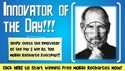 Click image for larger version.  Name:innovator-of-the-day.jpg Views:1071 Size:53.4 KB ID:8227